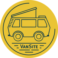 Vansite Favicon Small
