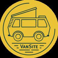 VanSite
